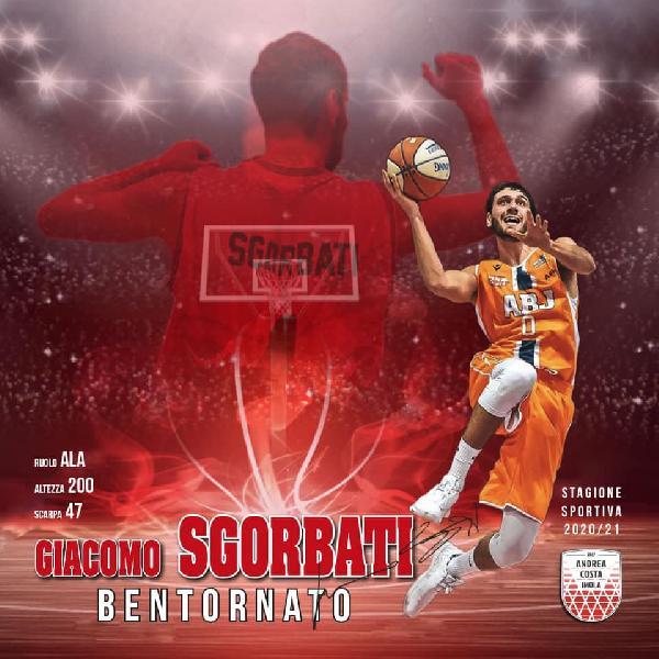 https://www.basketmarche.it/immagini_articoli/28-07-2020/colpo-mercato-andrea-costa-imola-ufficiale-ritorno-giacomo-sgorbati-600.jpg