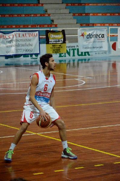 https://www.basketmarche.it/immagini_articoli/28-07-2020/pallacanestro-acqualagna-scatenata-ufficiale-arrivo-play-giovanni-bianchi-600.jpg