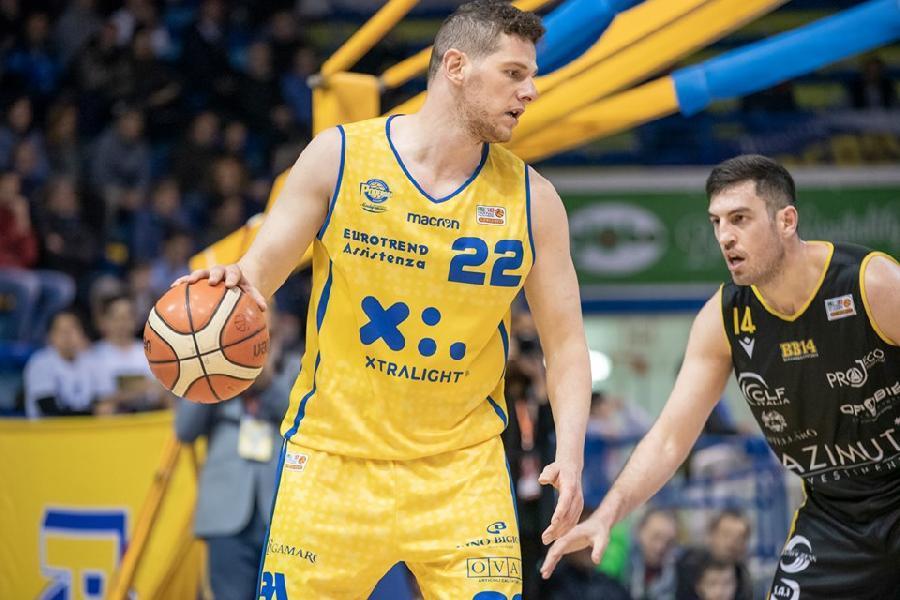 https://www.basketmarche.it/immagini_articoli/28-07-2020/pallacanestro-roseto-piazza-colpaccio-ufficiale-firma-valerio-amoroso-600.jpg