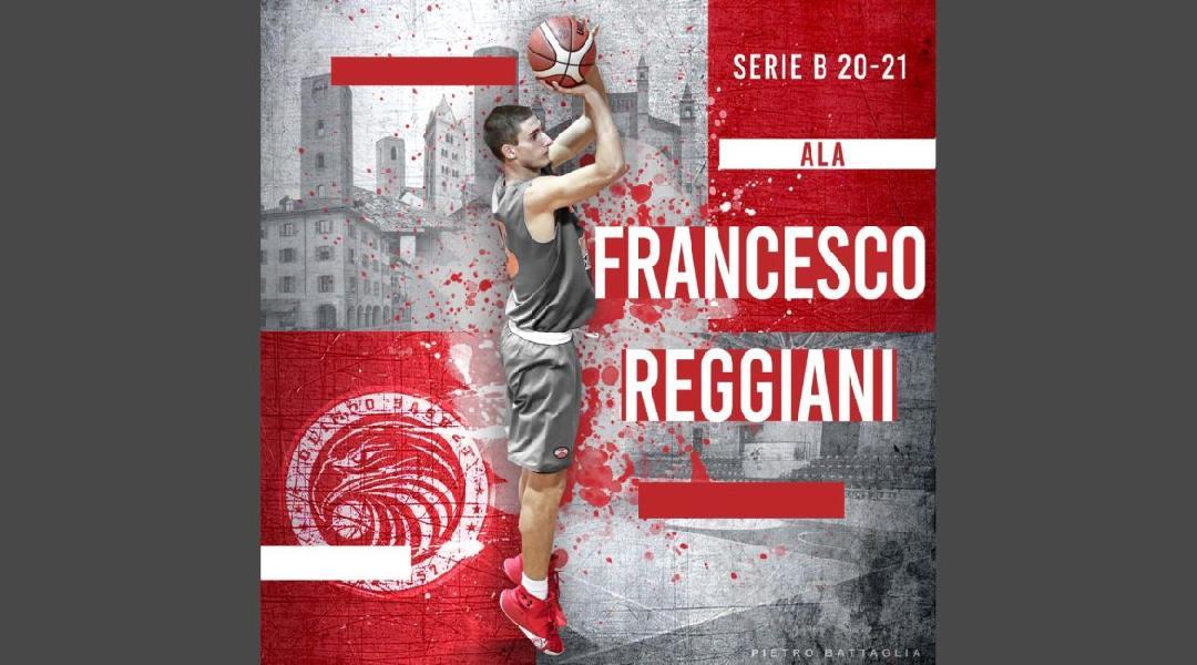 https://www.basketmarche.it/immagini_articoli/28-07-2020/ufficiale-anconetano-francesco-reggiani-giocatore-olimpo-basket-alba-600.jpg