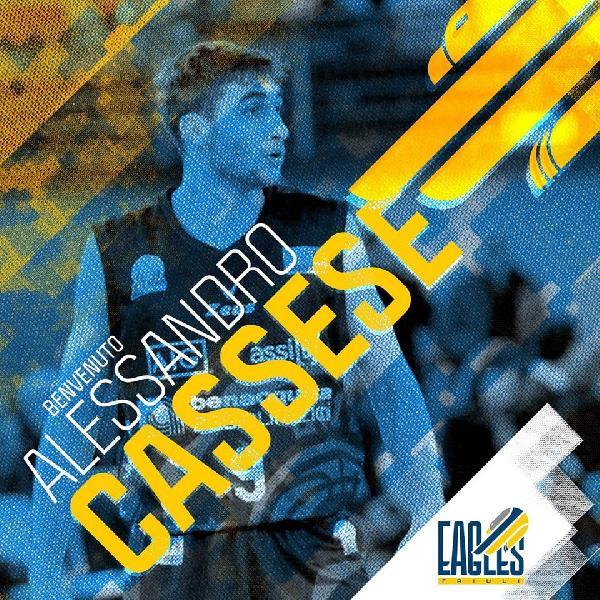https://www.basketmarche.it/immagini_articoli/28-07-2020/ufficiale-fermignano-pesaro-alessandro-cassese-firma-united-eagles-basketball-600.jpg