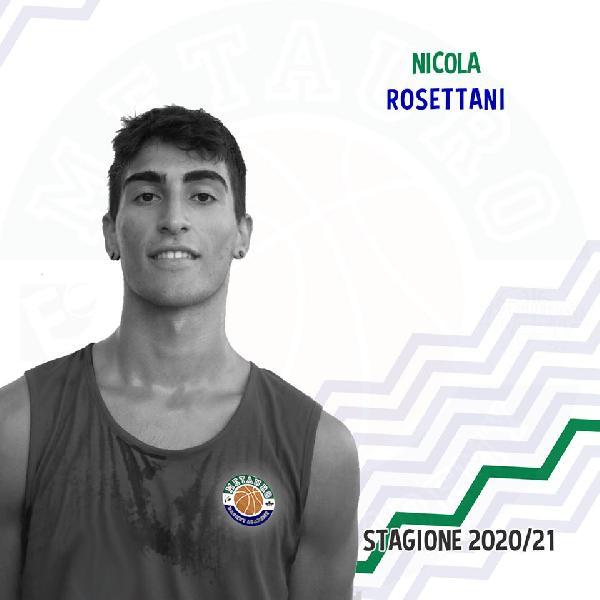 https://www.basketmarche.it/immagini_articoli/28-07-2020/ufficiale-nicola-rosettani-primo-colpo-mercato-bartoli-mechanics-600.jpg