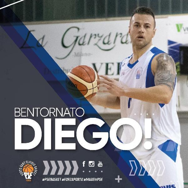 https://www.basketmarche.it/immagini_articoli/28-07-2020/ufficiale-porto-santelpidio-basket-annuncia-ritorno-diego-torresi-600.jpg