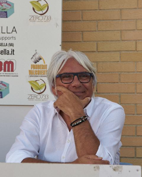 https://www.basketmarche.it/immagini_articoli/28-07-2021/civitanova-marco-pallotti-idea-confermare-felicioni-vallasciani-cognigni-amoroso-decider-coach-600.jpg
