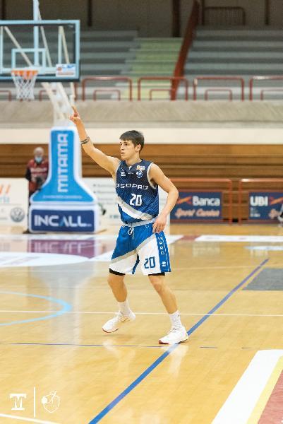 https://www.basketmarche.it/immagini_articoli/28-07-2021/janus-fabriano-ufficiale-conferma-gianmarco-gulini-anche-prossima-stagione-600.jpg