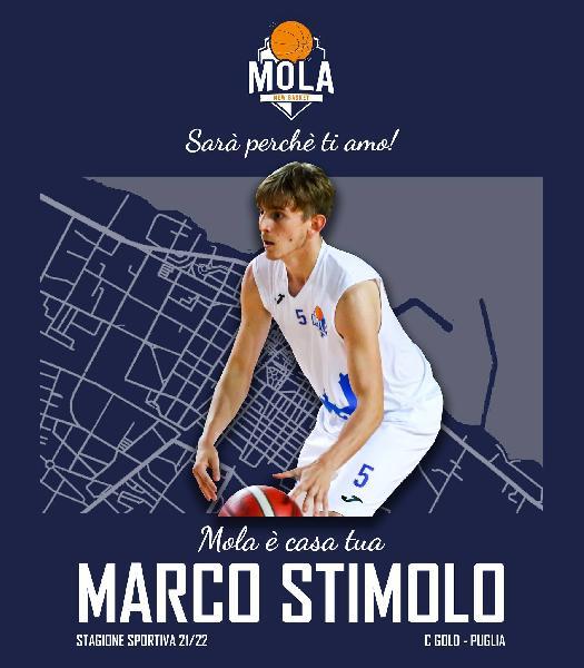 https://www.basketmarche.it/immagini_articoli/28-07-2021/mola-basket-seconda-conferma-quella-marco-stimolo-600.jpg