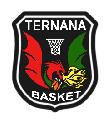 https://www.basketmarche.it/immagini_articoli/28-07-2021/ternana-basket-cristian-fumuni-presidente-luca-salvati-confermato-capo-allenatore-120.png