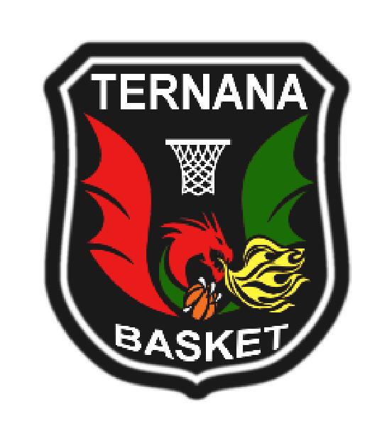 https://www.basketmarche.it/immagini_articoli/28-07-2021/ternana-basket-cristian-fumuni-presidente-luca-salvati-confermato-capo-allenatore-600.png