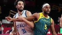 https://www.basketmarche.it/immagini_articoli/28-07-2021/tokyo-2020-grande-italia-sfiora-vittoria-australia-120.jpg