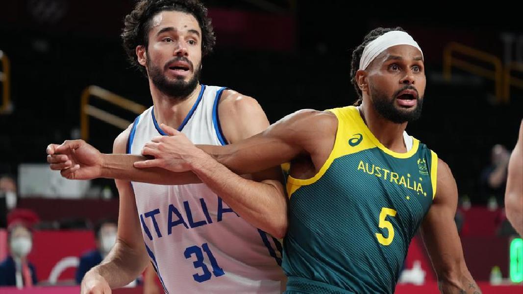 https://www.basketmarche.it/immagini_articoli/28-07-2021/tokyo-2020-grande-italia-sfiora-vittoria-australia-600.jpg