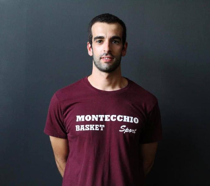 https://www.basketmarche.it/immagini_articoli/28-07-2021/ufficiale-anche-matteo-bongiorno-roster-montecchio-sport-basket-2122-600.jpg