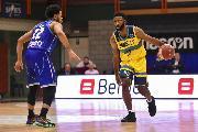 https://www.basketmarche.it/immagini_articoli/28-07-2021/ufficiale-laquila-basket-trento-firma-lesterno-desonta-bradford-120.jpg