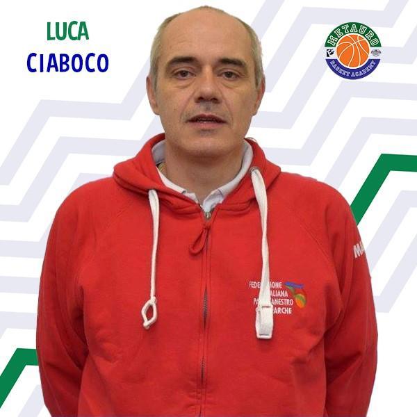 https://www.basketmarche.it/immagini_articoli/28-07-2021/ufficiale-luca-ciaboco-resposnabile-tecnico-metauro-basket-academy-600.jpg