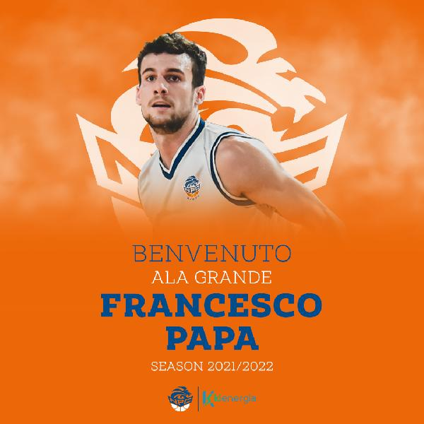 https://www.basketmarche.it/immagini_articoli/28-07-2021/ufficiale-rieti-firma-francesco-papa-600.jpg
