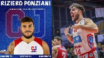 https://www.basketmarche.it/immagini_articoli/28-07-2021/ufficiale-riziero-ponziani-centro-jonico-taranto-120.jpg