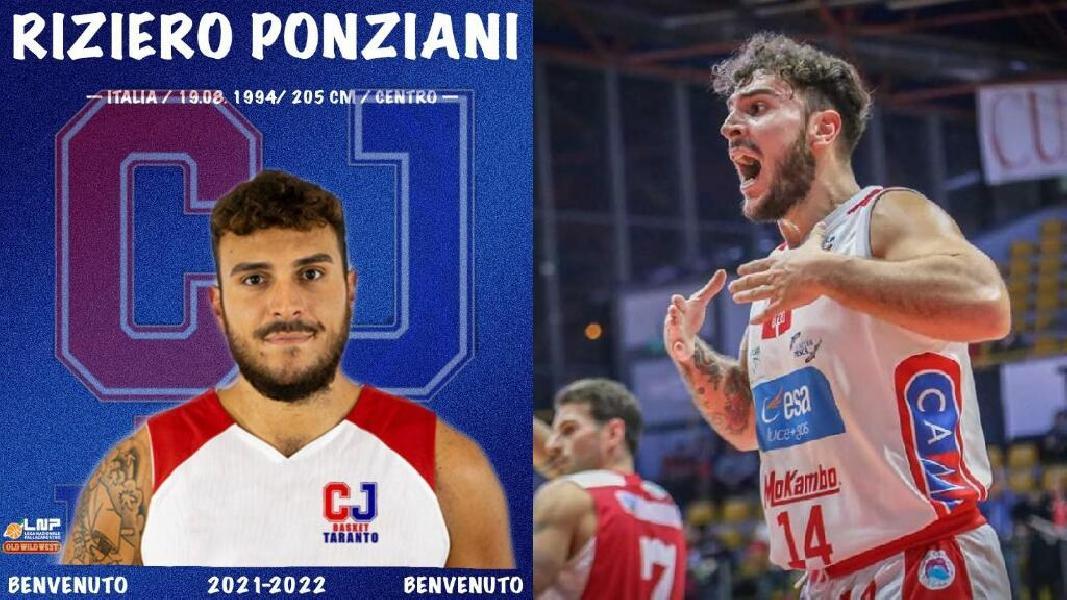 https://www.basketmarche.it/immagini_articoli/28-07-2021/ufficiale-riziero-ponziani-centro-jonico-taranto-600.jpg
