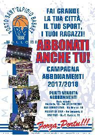 https://www.basketmarche.it/immagini_articoli/28-08-2017/serie-b-nazionale-al-via-la-campagna-abbonamenti-del-porto-sant-elpidio-basket-270.jpg