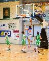 https://www.basketmarche.it/immagini_articoli/28-08-2018/serie-b-femminile-il-basket-girls-ancona-chiude-il-roster-con-l-ala-flavia-parrinello-120.jpg