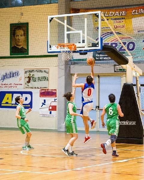 https://www.basketmarche.it/immagini_articoli/28-08-2018/serie-b-femminile-il-basket-girls-ancona-chiude-il-roster-con-l-ala-flavia-parrinello-600.jpg