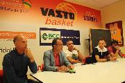https://www.basketmarche.it/immagini_articoli/28-08-2018/serie-c-silver-partita-la-nuova-stagione-del-vasto-basket-l-8-settembre-il-primo-test-amichevole-120.jpg
