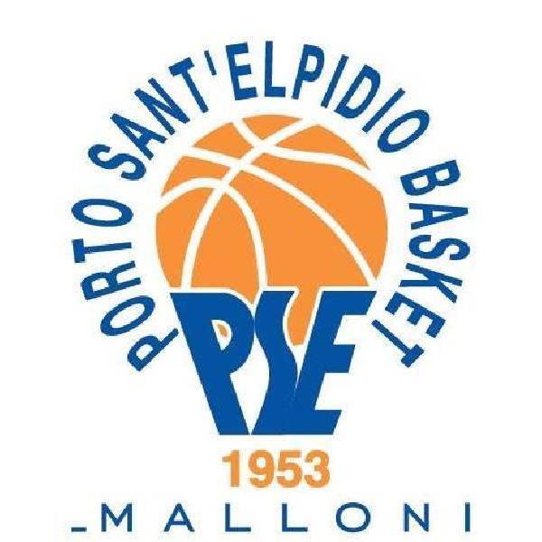 https://www.basketmarche.it/immagini_articoli/28-08-2018/serie-nazionale-porto-sant-elpidio-basket-numeri-maglia-ufficiali-calendario-precampionato-600.jpg