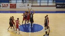 https://www.basketmarche.it/immagini_articoli/28-08-2018/serie-silver-girone-abruzzo-marche-roster-completi-tutte-societa-120.jpg