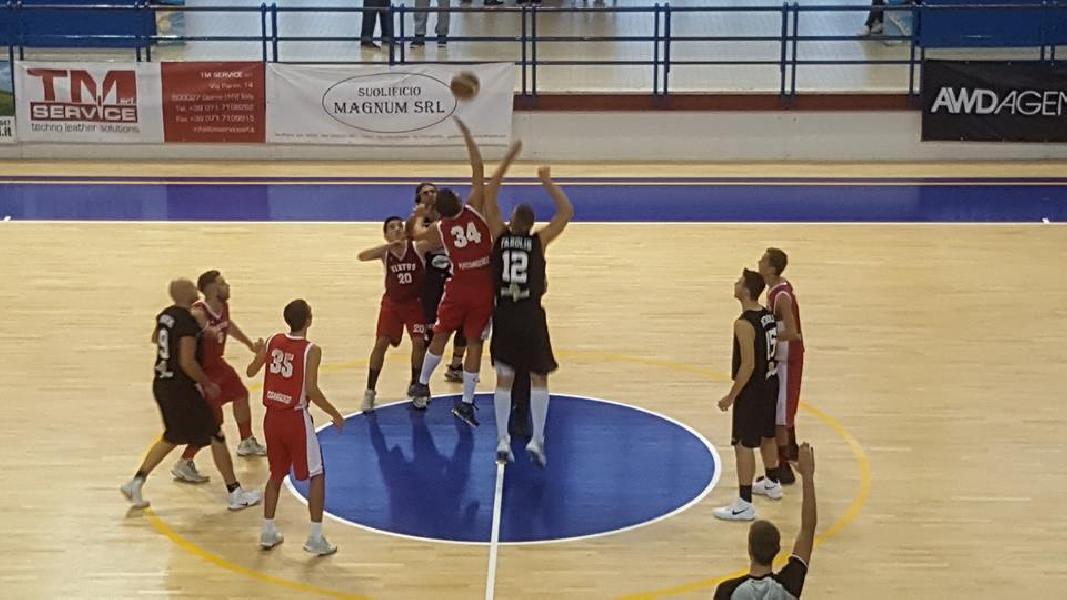 https://www.basketmarche.it/immagini_articoli/28-08-2018/serie-silver-girone-abruzzo-marche-roster-completi-tutte-societa-600.jpg