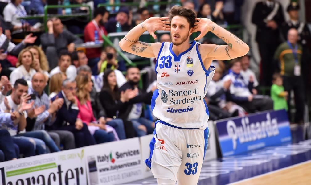 https://www.basketmarche.it/immagini_articoli/28-08-2019/breaking-news-achille-polonara-saluta-dinamo-sassari-futuro-euroleague-600.jpg
