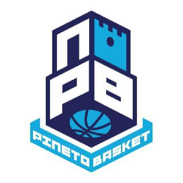 https://www.basketmarche.it/immagini_articoli/28-08-2019/pineto-basket-rinuncia-serie-silver-ripartir-serie-600.jpg