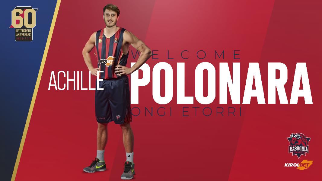 https://www.basketmarche.it/immagini_articoli/28-08-2019/ufficiale-achille-polonara-giocatore-saski-baskonia-600.png