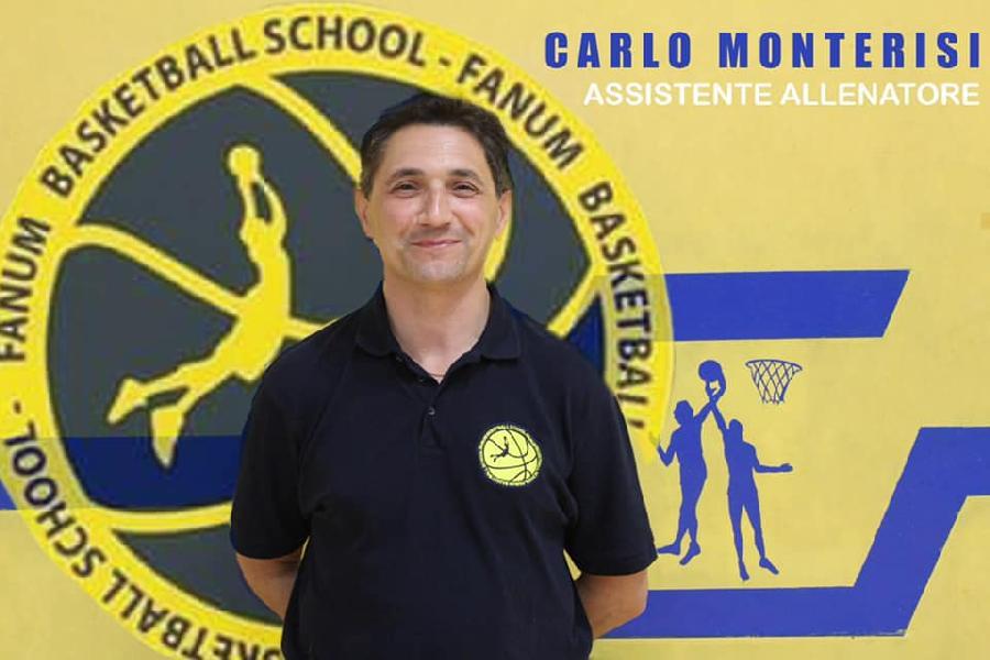 https://www.basketmarche.it/immagini_articoli/28-08-2020/basket-fanum-coach-carlo-monterisi-confermato-staff-tecnico-600.jpg
