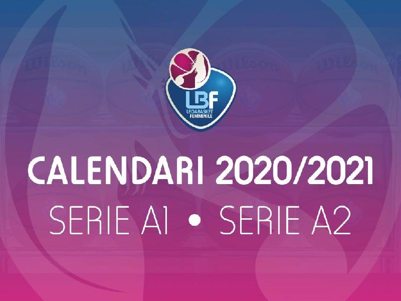 https://www.basketmarche.it/immagini_articoli/28-08-2020/calendari-ufficiali-campionati-serie-serie-femminile-600.jpg