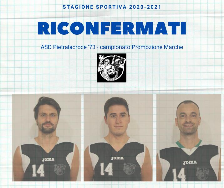 https://www.basketmarche.it/immagini_articoli/28-08-2020/conero-basket-ufficiali-conferme-leonardo-ausili-andrea-giuliodori-mirco-bolognini-600.png