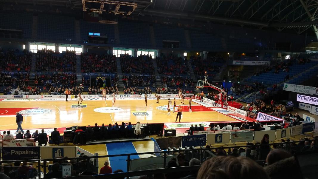 https://www.basketmarche.it/immagini_articoli/28-08-2020/pesaro-ario-costa-puntiamo-aprire-vitrifrigo-arena-2700-spettatori-senza-pubblico-possiamo-anche-chiudere-600.jpg