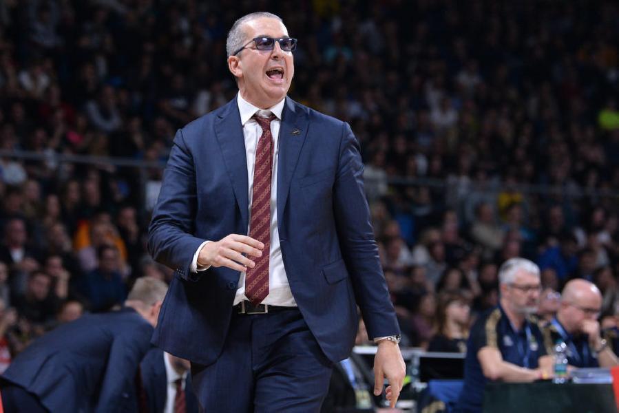 https://www.basketmarche.it/immagini_articoli/28-08-2020/reyer-venezia-coach-raffaele-treviso-aspetta-gara-impegnativa-600.jpg