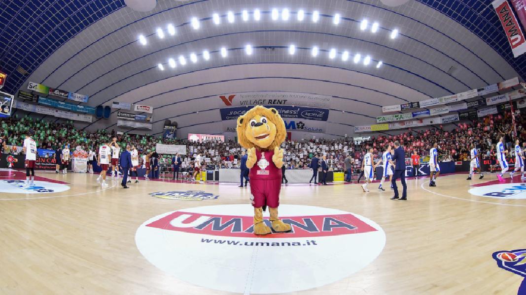 https://www.basketmarche.it/immagini_articoli/28-08-2020/reyer-venezia-taliercio-apre-spettatori-sfida-longhi-treviso-600.jpg