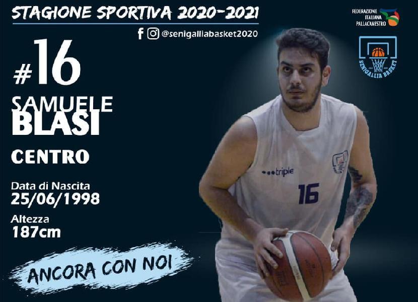 https://www.basketmarche.it/immagini_articoli/28-08-2020/ufficiale-senigallia-basket-2020-annuncia-conferma-centro-samuele-blasi-600.jpg
