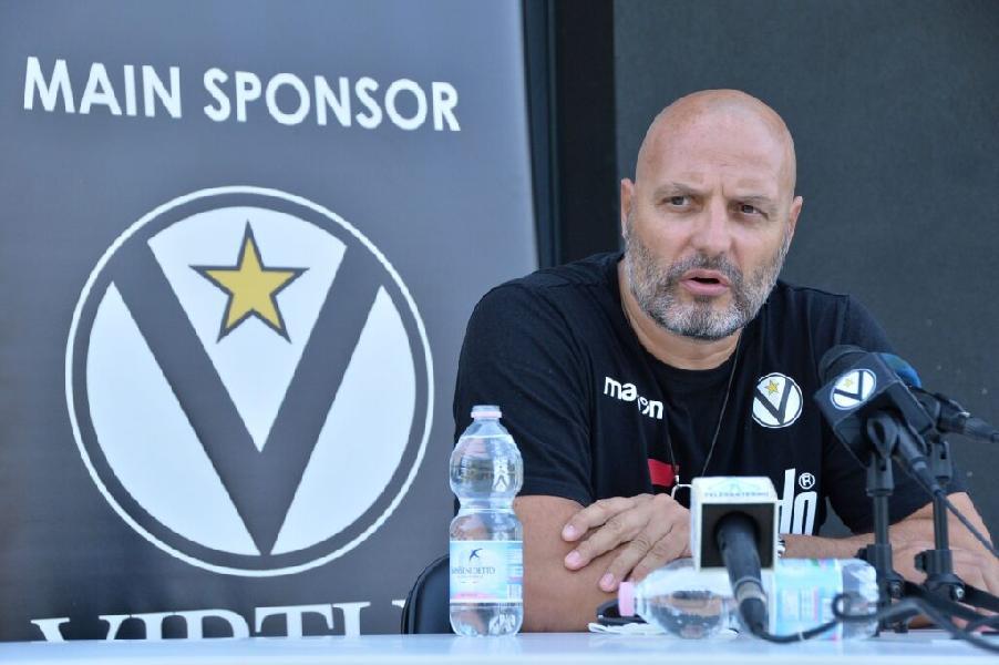 https://www.basketmarche.it/immagini_articoli/28-08-2020/virtus-bologna-coach-djordjevic-dobbiamo-resettare-tutto-cercare-riprenderci-quello-tavolo-600.jpg