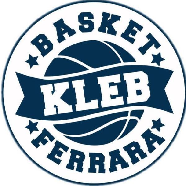 https://www.basketmarche.it/immagini_articoli/28-08-2021/buone-indicazioni-kleb-basket-ferrara-test-amichevole-pesaro-600.jpg