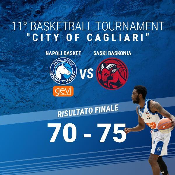 https://www.basketmarche.it/immagini_articoli/28-08-2021/city-cagliari-baskonia-spunta-finale-napoli-basket-600.jpg
