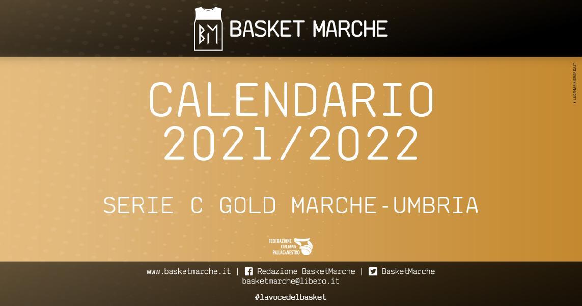 https://www.basketmarche.it/immagini_articoli/28-08-2021/serie-gold-calendario-campionato-2122-weekend-ottobre-600.jpg