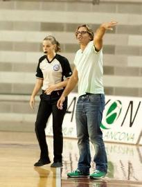 https://www.basketmarche.it/immagini_articoli/28-09-2017/d-regionale-la-nuova-aesis-jesi-si-prepara-al-nuovo-campionato-parla-coach-francioni-270.jpg