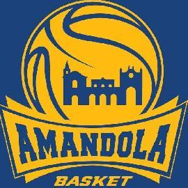 https://www.basketmarche.it/immagini_articoli/28-09-2017/promozione-arriva-una-nuova-realtà-nel-prossimo-campionato-è-nata-l-amandola-basket-270.jpg