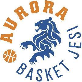 https://www.basketmarche.it/immagini_articoli/28-09-2017/serie-a2-aurora-basket-jesi-apertura-straordinaria-della-biglietteria-dell-ubi-banca-sport-center-270.jpg