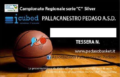 https://www.basketmarche.it/immagini_articoli/28-09-2017/serie-c-silver-aperta-la-campagna-abbonamenti-della-pallacanestro-pedaso-270.jpg