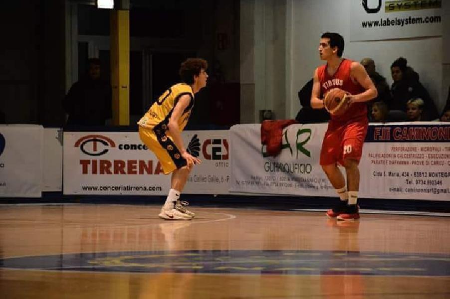 https://www.basketmarche.it/immagini_articoli/28-09-2018/acquisto-basket-durante-urbania-porto-giorgio-arriva-andrea-alvear-600.jpg