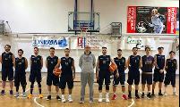 https://www.basketmarche.it/immagini_articoli/28-09-2018/camerino-coach-massimo-formentini-vogliamo-diventare-punto-riferimento-studenti-marchigiani-120.png