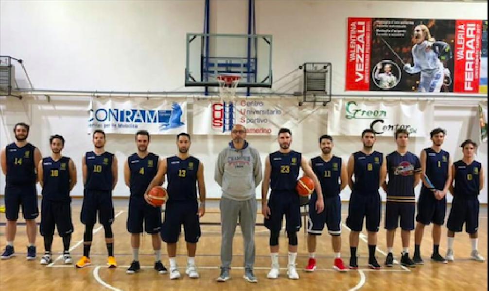 https://www.basketmarche.it/immagini_articoli/28-09-2018/camerino-coach-massimo-formentini-vogliamo-diventare-punto-riferimento-studenti-marchigiani-600.png