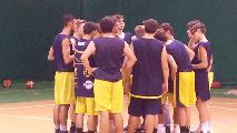 https://www.basketmarche.it/immagini_articoli/28-09-2018/junior-porto-recanati-supera-volata-buona-pallacanestro-recanati-under-120.jpg