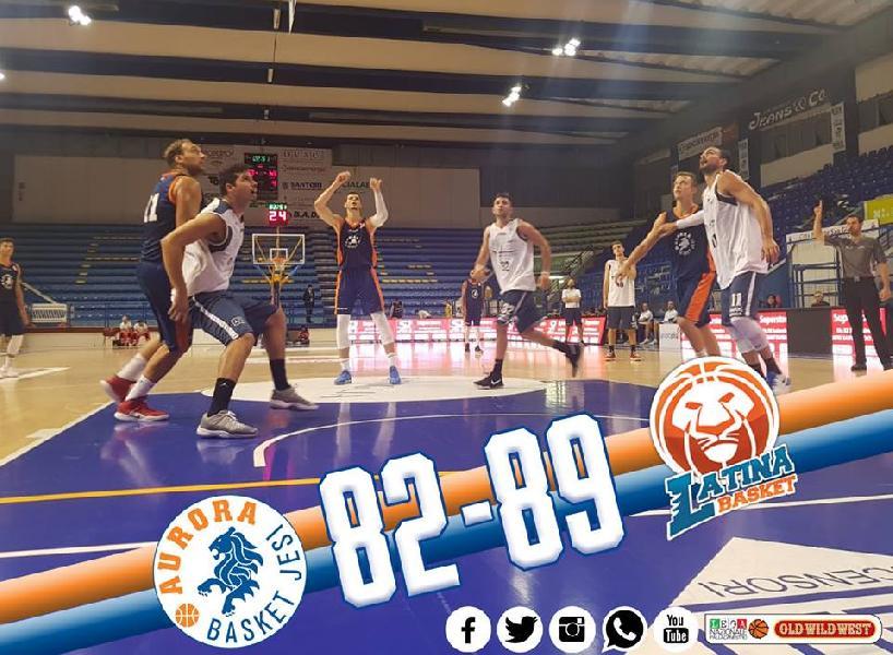https://www.basketmarche.it/immagini_articoli/28-09-2018/marche-canestro-prima-partita-latina-basket-supera-aurora-jesi-600.jpg